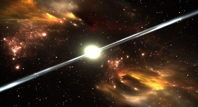 galaxia sistemul solar