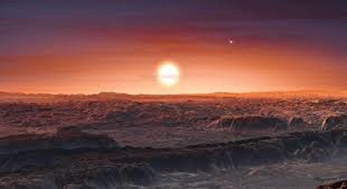 proxima b planeta cocuibila