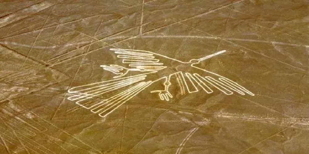 desenele din nazca 1