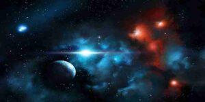 descoperite semnale care provin din centrul galaxiei