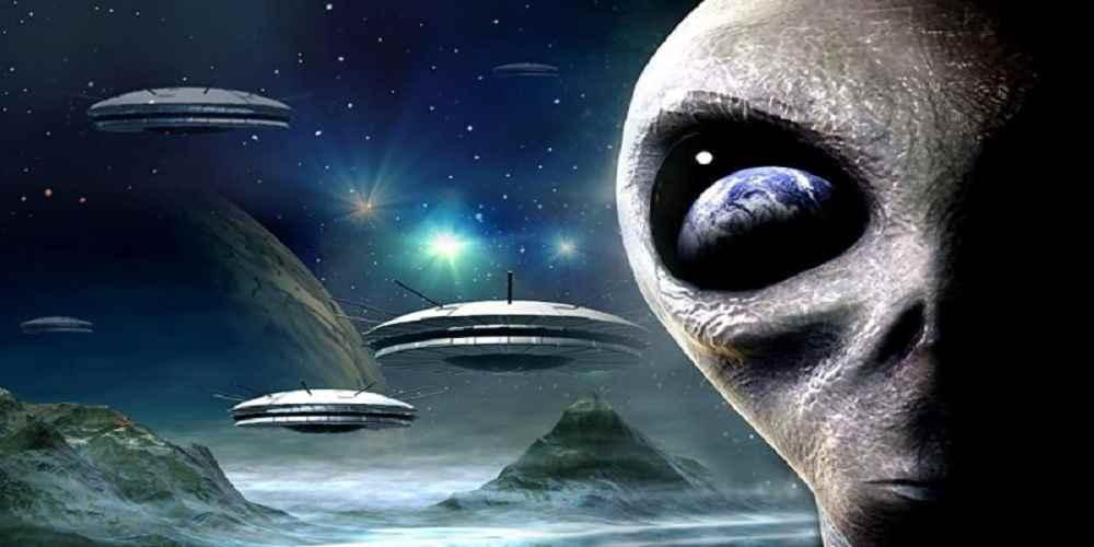 extraterestrii camuflati traiesc deja pe pamant