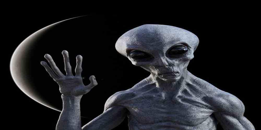 rapita de extraterestrii