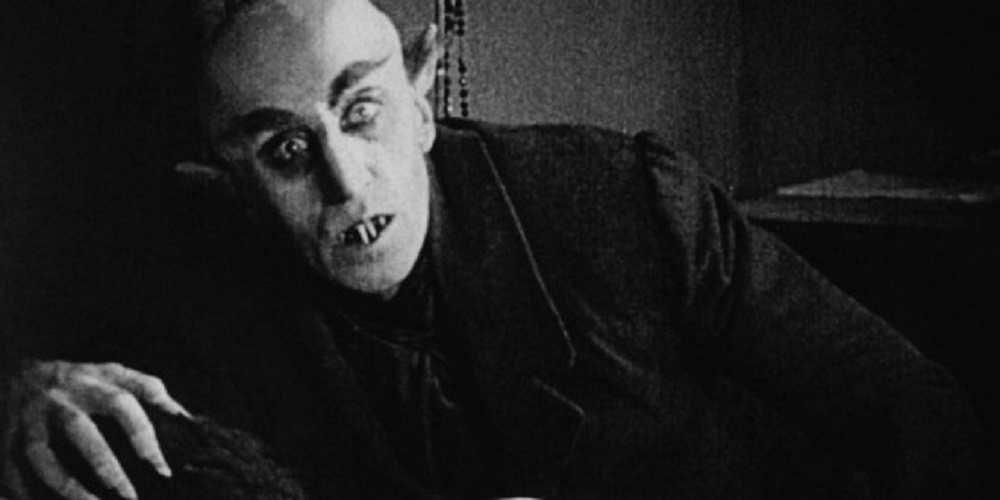 adevaratii vampiri traiesc in marea Britanie